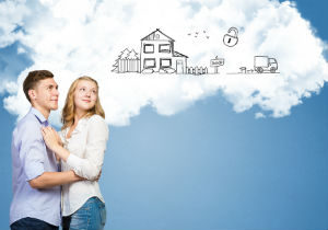 Mistakes of first-time homebuyers
